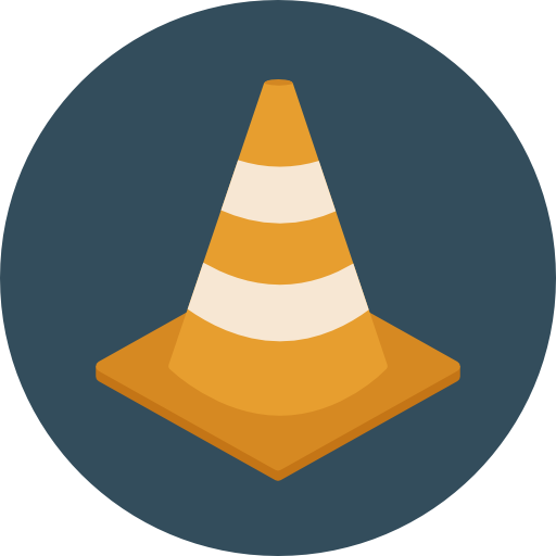 cone.png