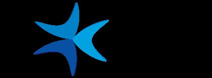 ars_duze_logo1.png