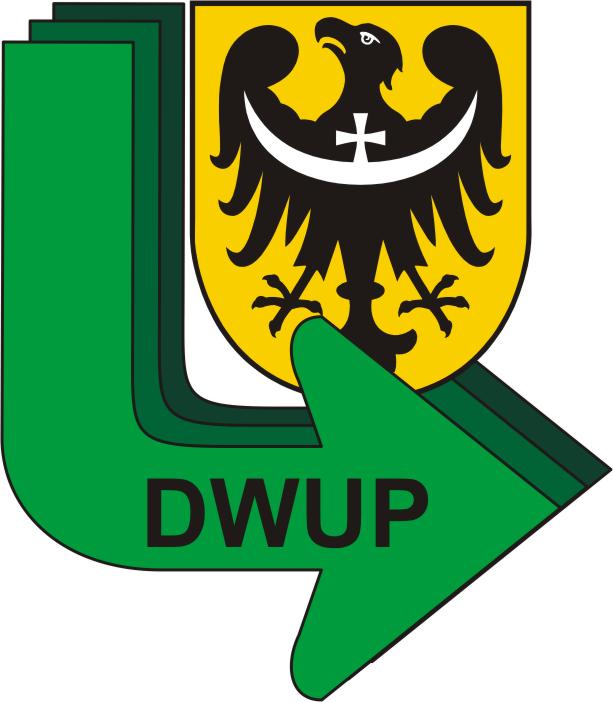 logo_dwup_2010_col.jpg