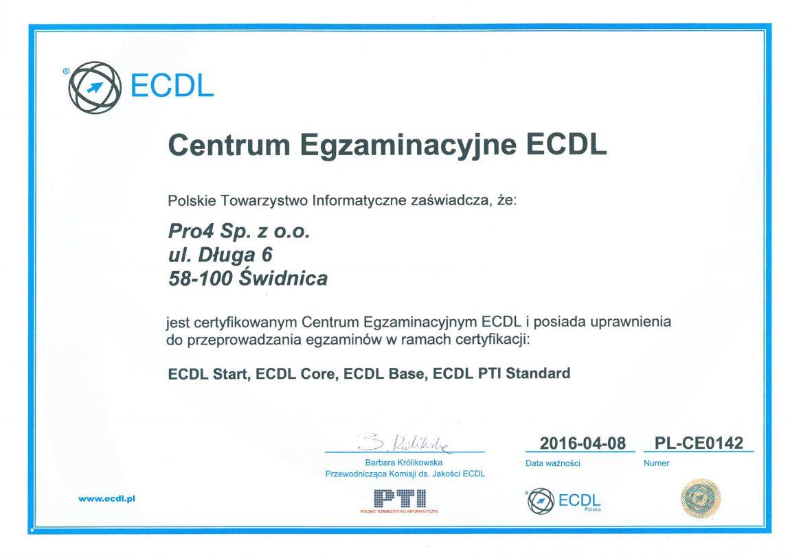 ecdl-certyfikat.jpg