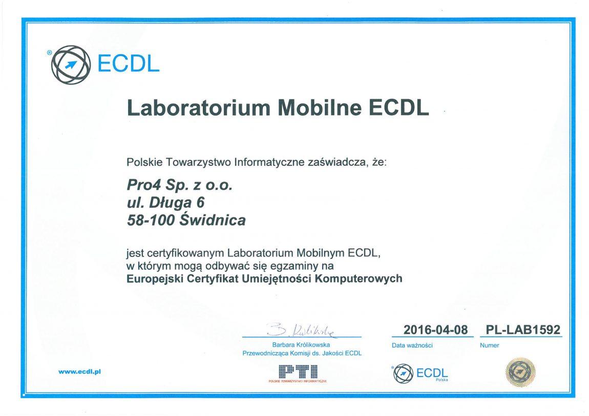 ecdl-certyfikat-2.jpg