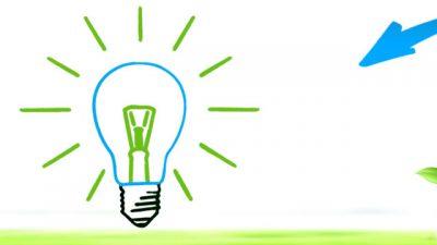 OZE Oszczędne Zarządzanie Energią Twojej Firmy