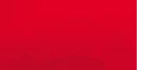 logo-pro4-dobre-kopia-1.png