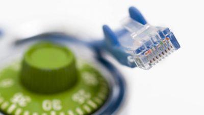 Zielony rozwój MŚP branży ICT