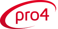logo-pro4-dobre-kopia-1